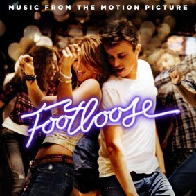 Various Artists - Footloose
