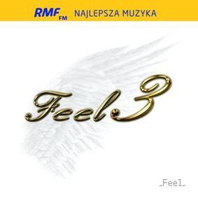 Feel - Feel 3