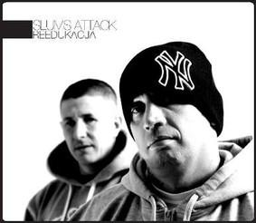 Peja, Slums Attack - Reedukacja