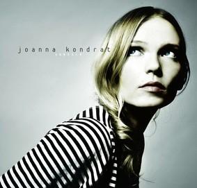 Joanna Kondrat - Samosie