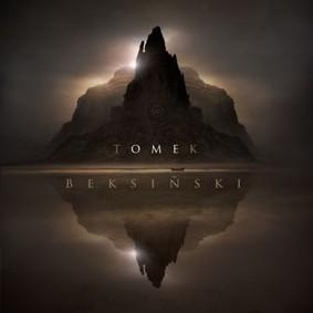 OME - Tomek Beksiński