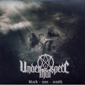 Under That Spell - Black Sun Zenith