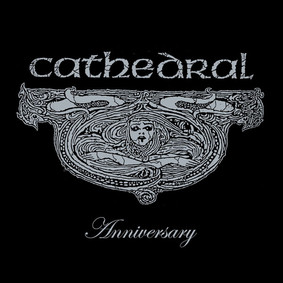 Cathedral - Anniversary [Live]