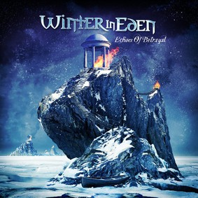 Winter In Eden - Echoes Of Betrayal