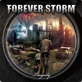 Forever Storm - Tragedy