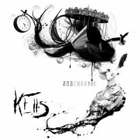 Kells - Anachromie