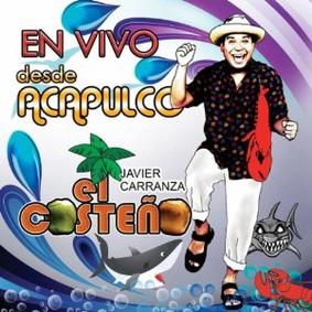 El Costeno - En Vivo Desde Acapulco
