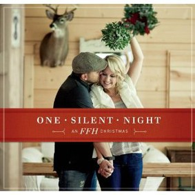 FFH - One Silent Night