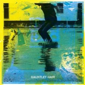 Gauntlet Hair - Gauntlet Hair