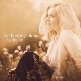 Katherine Jenkins - Daydream