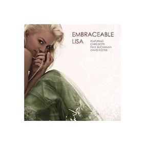 Lisa Lovbrand - Embracebale