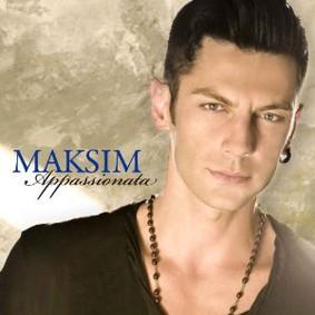 Maksim - Appassionata