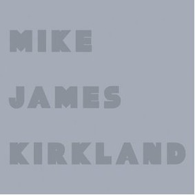 Mike James Kirkland - Don't Sell Your Soul