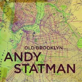 Andy Statman - Old Brooklyn