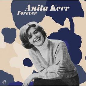 Anita Kerr - Forever