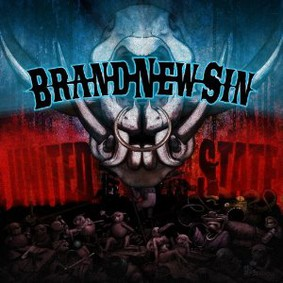 Brand New Sin - United State