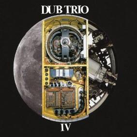 Dub Trio - IV