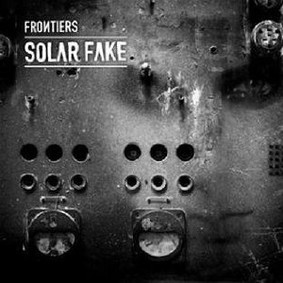 Solar Fake - Frontiers