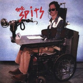 The Spits - The Spits