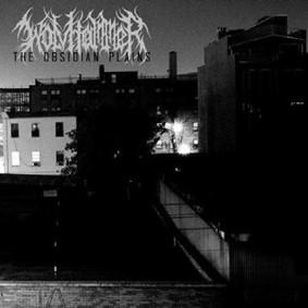 Wolvhammer - The Obsidian Plains