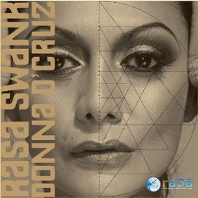 Donna d'Cruz - Rasa Swank