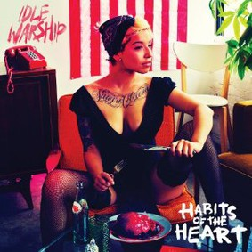 Idle Warship - Habits of the Heart