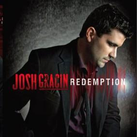 Josh Gracin - Redemption