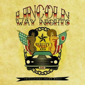 Stalley - Lincoln Way Nights