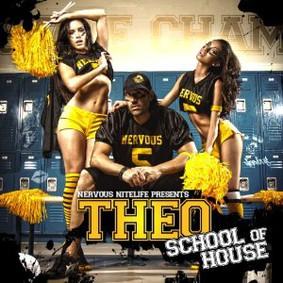 DJ Theo - School of House