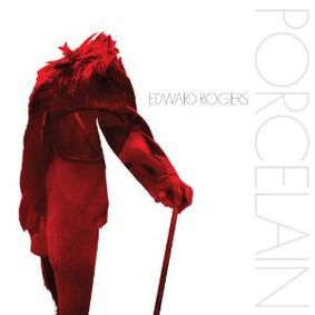 Edward Rogers - Porcelain