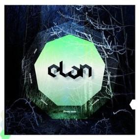 eLan - Next 2 Last
