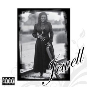 Jewell - Black Diamond
