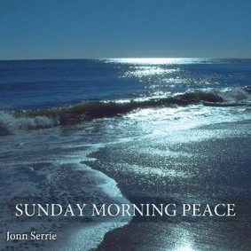 Jonn Serrie - Sunday Morning Peace