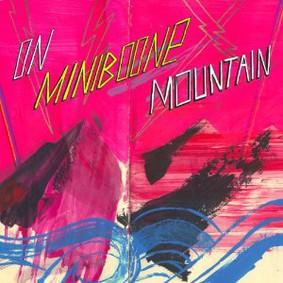 Miniboone - On Miniboone Mountain