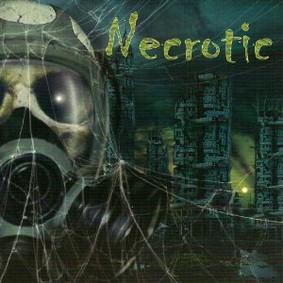 Necrotic - Necrotic