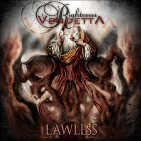 Righteous Vendetta - Lawless
