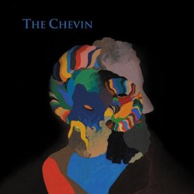 The Chevin - Champion [EP]