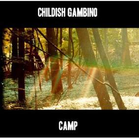 Childish Gambino - Camp