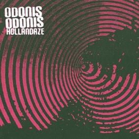 Odonis Odonis - Hollandaze