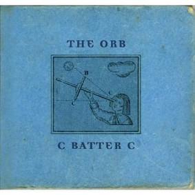 The Orb - C Batter C