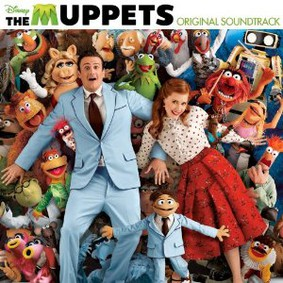 Various Artists - Muppety / Various Artists - The Muppets