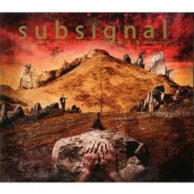 Subsignal - Touchstones