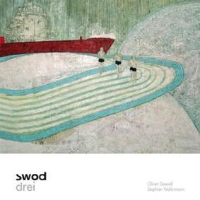 Swod - Drei