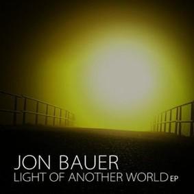 Jon Bauer - Forevermore