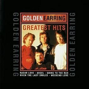 Golden Earring - Greatest Hits