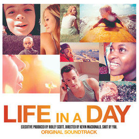 Various Artists - Life In A Day