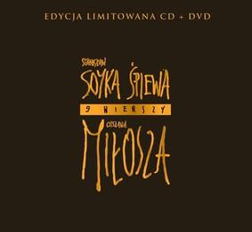 Stanisław Sojka - 9 Wierszy Czesława Miłosza