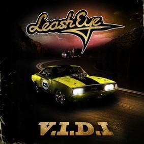 Leash Eye - V.I.D.I.