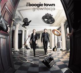 Boogie Town - Grawitacja