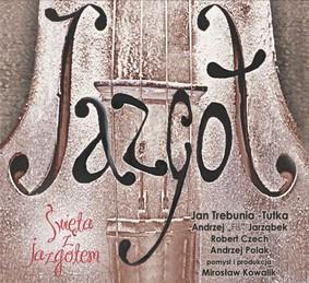 Jan Trebunia-Tutka - Święta z Jazgotem